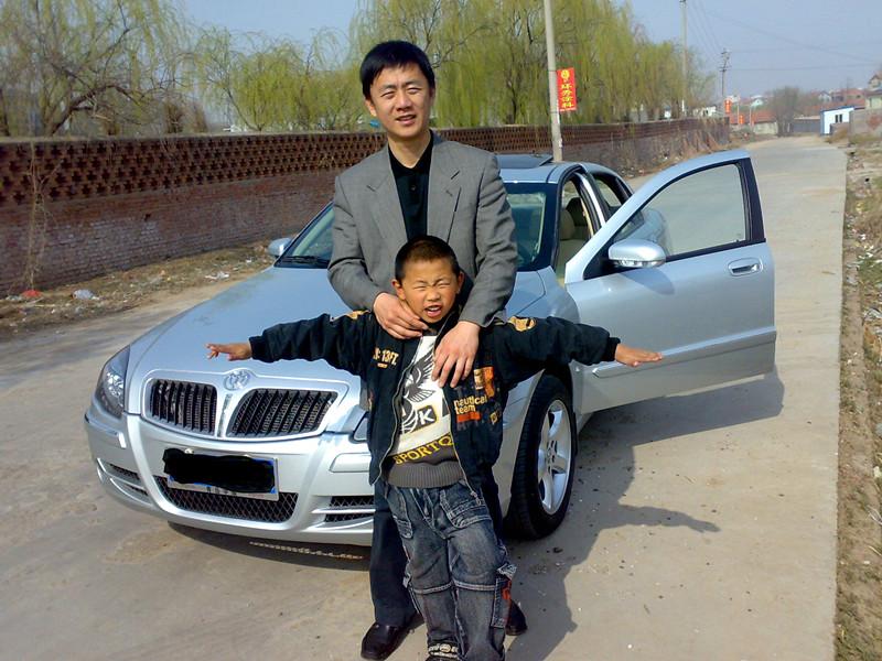 车生活照; 素颜帅哥照片普通照分享;
