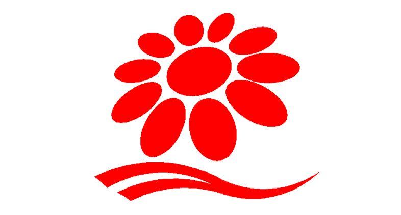 青岛市志愿服务文化标识,主题标语,征集--半岛网
